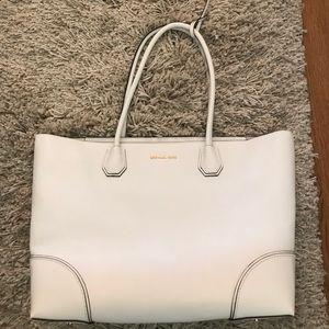 Michael Kors Tote bag- Brand New